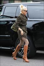 Celebrity Photo: Gwen Stefani 1200x1799   203 kb Viewed 95 times @BestEyeCandy.com Added 178 days ago