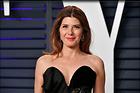 Celebrity Photo: Marisa Tomei 1200x800   83 kb Viewed 20 times @BestEyeCandy.com Added 19 days ago