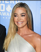 Celebrity Photo: Denise Richards 1000x1270   169 kb Viewed 56 times @BestEyeCandy.com Added 42 days ago
