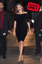 Celebrity Photo: Miranda Kerr 2046x3100   1.7 mb Viewed 1 time @BestEyeCandy.com Added 7 days ago