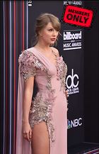 Celebrity Photo: Taylor Swift 2323x3600   1.4 mb Viewed 2 times @BestEyeCandy.com Added 9 days ago