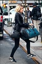 Celebrity Photo: Kate Mara 1200x1800   349 kb Viewed 28 times @BestEyeCandy.com Added 40 days ago