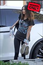 Celebrity Photo: Megan Fox 2200x3300   2.3 mb Viewed 2 times @BestEyeCandy.com Added 27 days ago
