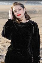 Celebrity Photo: Marion Cotillard 2812x4219   806 kb Viewed 45 times @BestEyeCandy.com Added 152 days ago