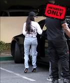 Celebrity Photo: Kourtney Kardashian 3139x3733   2.4 mb Viewed 0 times @BestEyeCandy.com Added 58 minutes ago