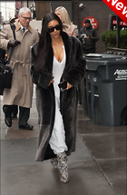 Celebrity Photo: Kimberly Kardashian 1200x1839   204 kb Viewed 13 times @BestEyeCandy.com Added 2 days ago
