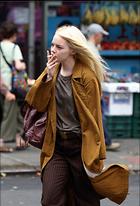 Celebrity Photo: Emma Stone 1200x1764   213 kb Viewed 19 times @BestEyeCandy.com Added 26 days ago