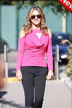 Celebrity Photo: Elizabeth Hurley 2432x3648   668 kb Viewed 0 times @BestEyeCandy.com Added 11 hours ago