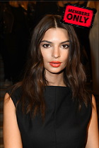 Celebrity Photo: Emily Ratajkowski 2835x4252   2.4 mb Viewed 1 time @BestEyeCandy.com Added 42 hours ago