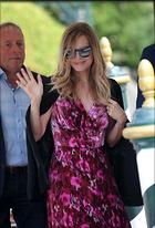 Celebrity Photo: Michelle Pfeiffer 1200x1769   221 kb Viewed 17 times @BestEyeCandy.com Added 14 days ago