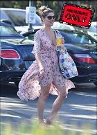 Celebrity Photo: Ashley Greene 2508x3500   4.3 mb Viewed 1 time @BestEyeCandy.com Added 14 days ago