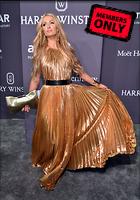 Celebrity Photo: Paris Hilton 2801x3992   1.8 mb Viewed 1 time @BestEyeCandy.com Added 4 days ago