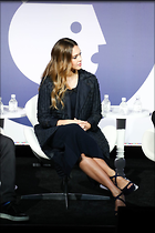 Celebrity Photo: Jessica Alba 1200x1800   153 kb Viewed 29 times @BestEyeCandy.com Added 44 days ago