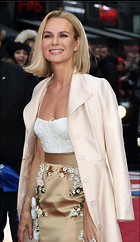 Celebrity Photo: Amanda Holden 1200x2071   291 kb Viewed 88 times @BestEyeCandy.com Added 50 days ago