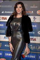 Celebrity Photo: Aida Yespica 1200x1800   302 kb Viewed 64 times @BestEyeCandy.com Added 71 days ago