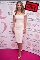 Celebrity Photo: Elizabeth Hurley 3113x4586   2.0 mb Viewed 0 times @BestEyeCandy.com Added 113 days ago