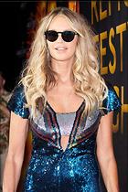 Celebrity Photo: Elle Macpherson 1200x1800   488 kb Viewed 17 times @BestEyeCandy.com Added 42 days ago