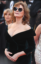 Celebrity Photo: Susan Sarandon 2716x4207   923 kb Viewed 102 times @BestEyeCandy.com Added 30 days ago