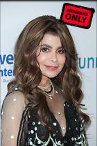 Celebrity Photo: Paula Abdul 2133x3200   1.5 mb Viewed 1 time @BestEyeCandy.com Added 299 days ago