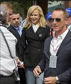 Celebrity Photo: Nicole Kidman 1200x1420   209 kb Viewed 12 times @BestEyeCandy.com Added 17 days ago