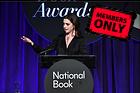 Celebrity Photo: Anne Hathaway 3000x1997   3.3 mb Viewed 1 time @BestEyeCandy.com Added 170 days ago