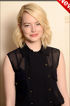 Celebrity Photo: Emma Stone 1367x2048   210 kb Viewed 26 times @BestEyeCandy.com Added 6 days ago
