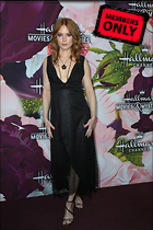 Celebrity Photo: Alicia Witt 2333x3500   1.6 mb Viewed 1 time @BestEyeCandy.com Added 158 days ago
