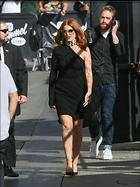 Celebrity Photo: Isla Fisher 2325x3100   633 kb Viewed 29 times @BestEyeCandy.com Added 120 days ago