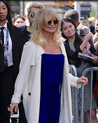 Celebrity Photo: Goldie Hawn 1200x1503   252 kb Viewed 56 times @BestEyeCandy.com Added 414 days ago