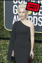 Celebrity Photo: Gillian Anderson 2599x3898   1.7 mb Viewed 4 times @BestEyeCandy.com Added 117 days ago