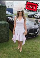 Celebrity Photo: Elizabeth Hurley 2770x3984   2.3 mb Viewed 0 times @BestEyeCandy.com Added 6 days ago