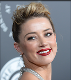 Celebrity Photo: Amber Heard 3000x3385   1.2 mb Viewed 5 times @BestEyeCandy.com Added 41 days ago
