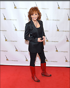 Celebrity Photo: Reba McEntire 1000x1261   98 kb Viewed 41 times @BestEyeCandy.com Added 115 days ago