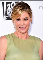 Celebrity Photo: Julie Bowen 1200x1680   263 kb Viewed 68 times @BestEyeCandy.com Added 137 days ago