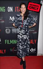 Celebrity Photo: Rosario Dawson 2624x4200   1.4 mb Viewed 1 time @BestEyeCandy.com Added 101 days ago