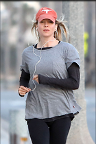 Celebrity Photo: Renee Zellweger 1200x1800   162 kb Viewed 56 times @BestEyeCandy.com Added 65 days ago