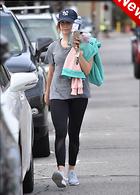 Celebrity Photo: Ashley Tisdale 2155x3000   581 kb Viewed 8 times @BestEyeCandy.com Added 5 days ago