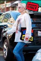 Celebrity Photo: Gwen Stefani 2333x3500   2.1 mb Viewed 0 times @BestEyeCandy.com Added 16 days ago