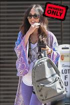 Celebrity Photo: Megan Fox 2133x3200   2.5 mb Viewed 0 times @BestEyeCandy.com Added 8 days ago
