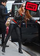 Celebrity Photo: Lindsay Lohan 3280x4538   1.6 mb Viewed 0 times @BestEyeCandy.com Added 14 days ago