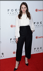 Celebrity Photo: Felicity Jones 1200x1982   194 kb Viewed 42 times @BestEyeCandy.com Added 144 days ago