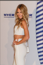 Celebrity Photo: Jennifer Hawkins 1200x1800   187 kb Viewed 115 times @BestEyeCandy.com Added 554 days ago