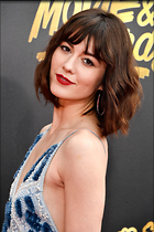 Celebrity Photo: Mary Elizabeth Winstead 1200x1800   281 kb Viewed 25 times @BestEyeCandy.com Added 14 days ago