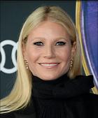 Celebrity Photo: Gwyneth Paltrow 2400x2889   790 kb Viewed 10 times @BestEyeCandy.com Added 14 days ago