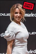 Celebrity Photo: Dannii Minogue 2400x3600   2.6 mb Viewed 2 times @BestEyeCandy.com Added 245 days ago