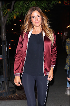Celebrity Photo: Kelly Bensimon 1200x1800   249 kb Viewed 93 times @BestEyeCandy.com Added 271 days ago
