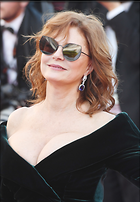 Celebrity Photo: Susan Sarandon 2019x2916   614 kb Viewed 114 times @BestEyeCandy.com Added 30 days ago