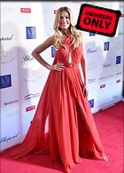 Celebrity Photo: Petra Nemcova 3713x5166   1.7 mb Viewed 3 times @BestEyeCandy.com Added 80 days ago