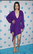 Celebrity Photo: Jessie J 1200x1927   229 kb Viewed 62 times @BestEyeCandy.com Added 439 days ago