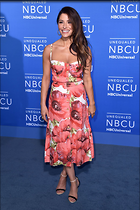 Celebrity Photo: Sarah Shahi 1200x1803   269 kb Viewed 113 times @BestEyeCandy.com Added 209 days ago